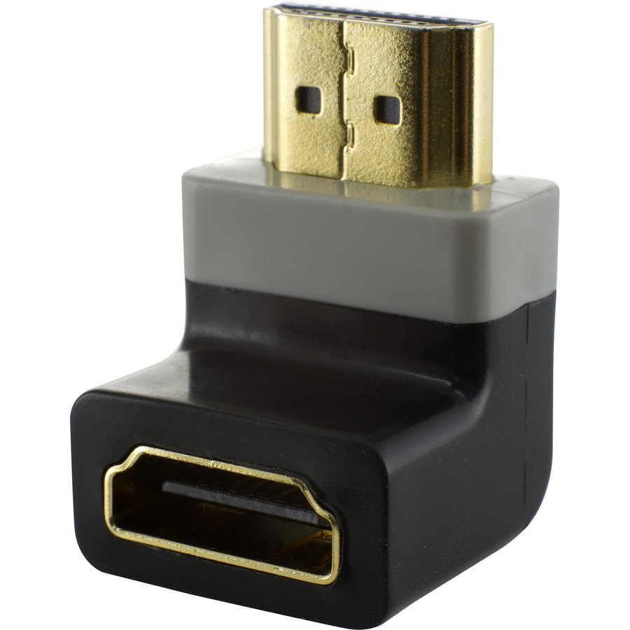 GE High Speed HDMI Cable