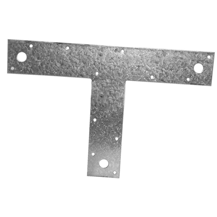 USP 2-in x 8-in x 12-in T-Strap