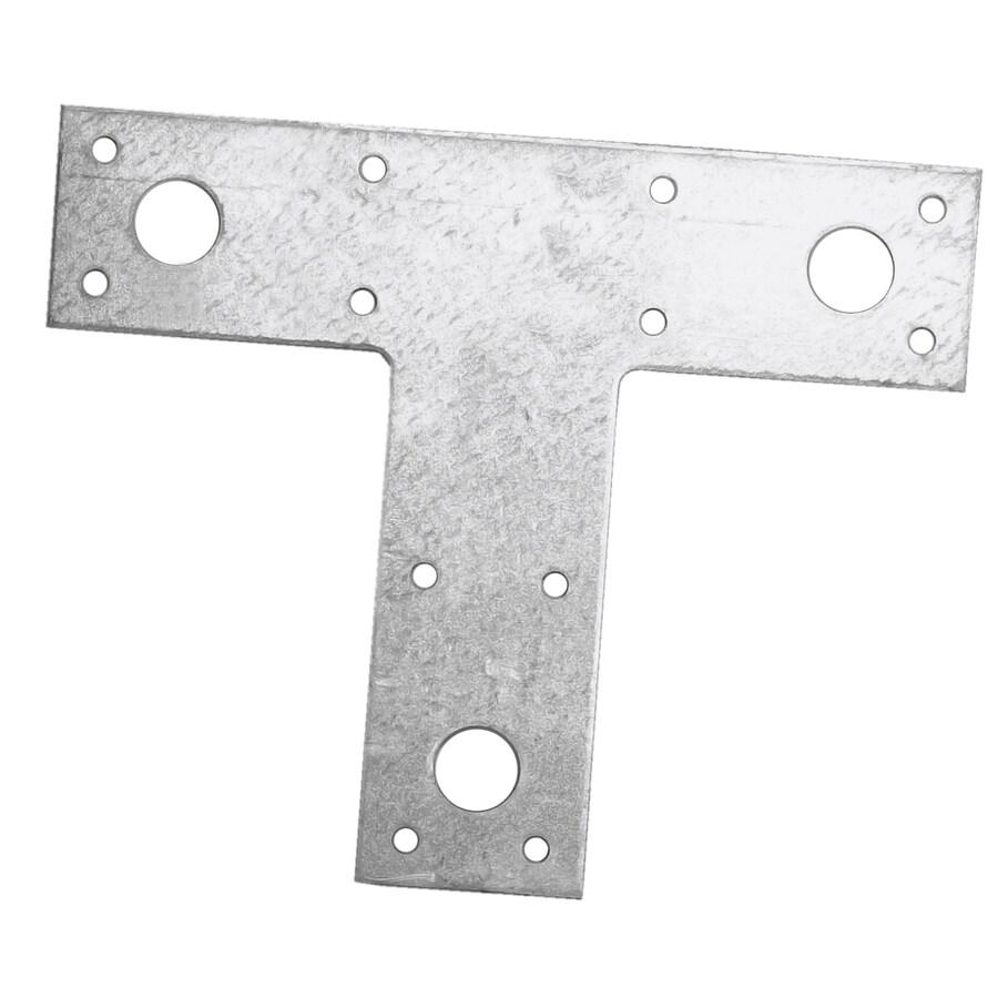 USP 1-1/2-in x 6-in x 6-in T-Strap