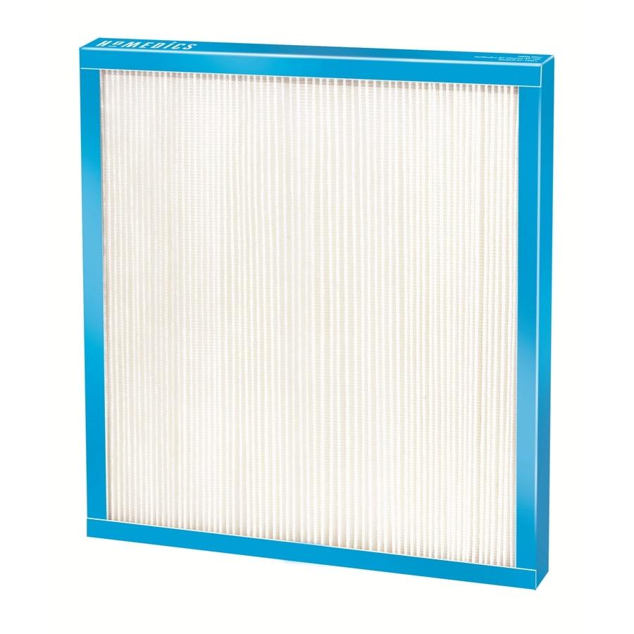 HOMEDICS True HEPA Air Purifier Filter