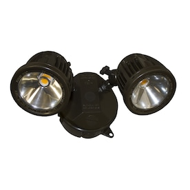 Sigma Electric Security Flood Lights