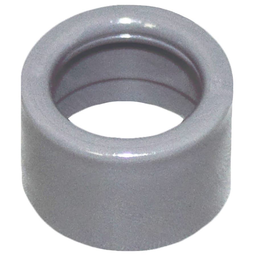 Gampak 4-Pack 3/4-in EMT Bushings
