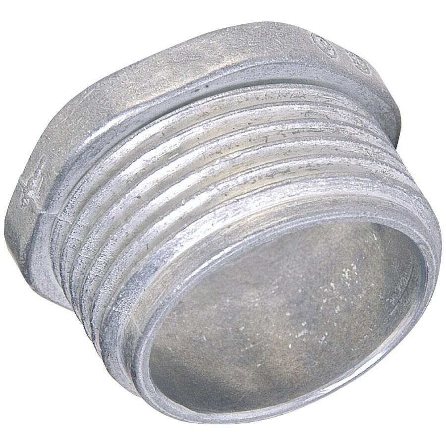 Gampak 1/2-in Rigid Nipple