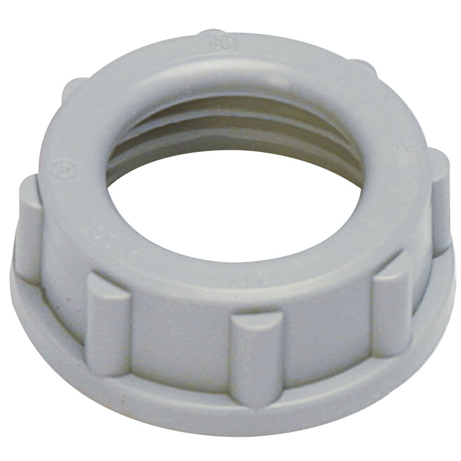 Gampak 3-in Rigid Bushing