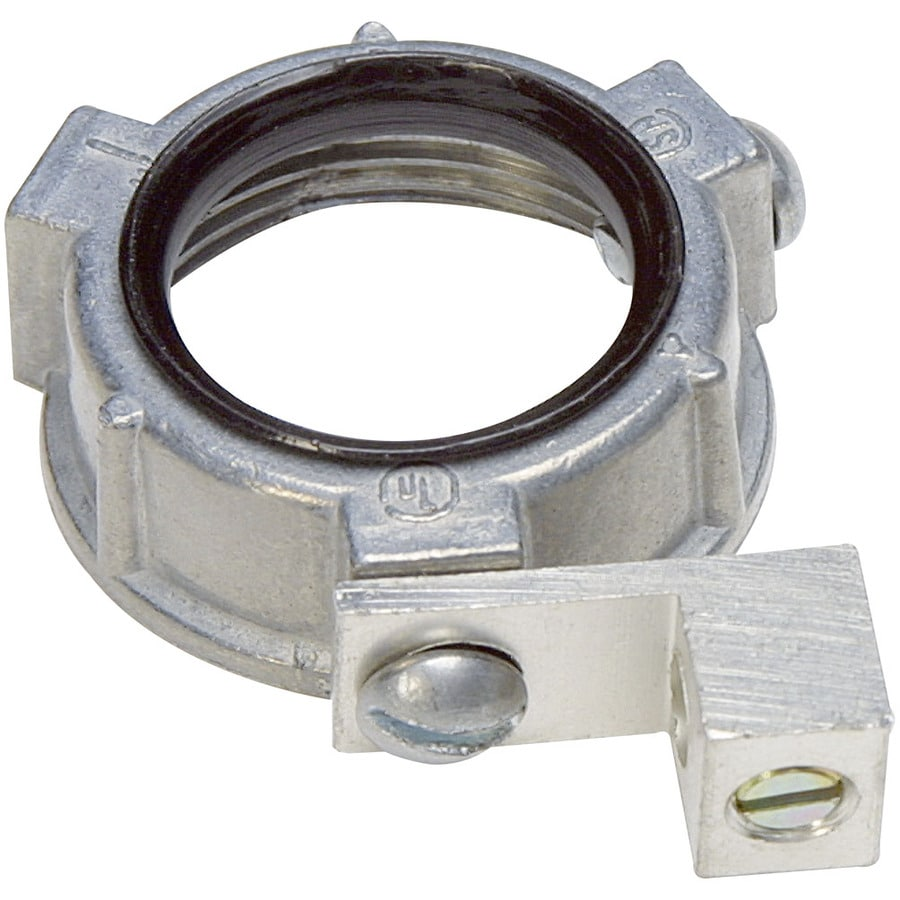 Sigma Electric Proconnex 1 In Insulated Grounding Bushing