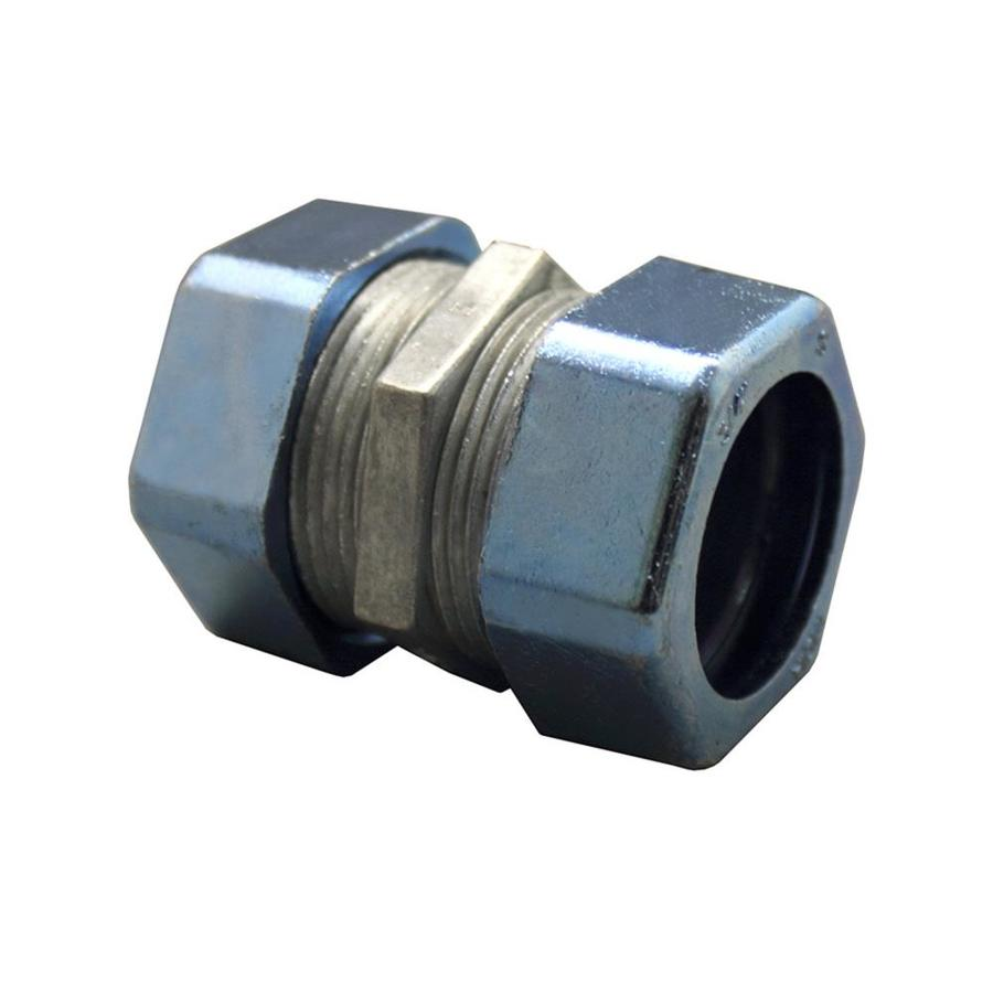Sigma Electric ProConnex 1/2-in EMT Coupling