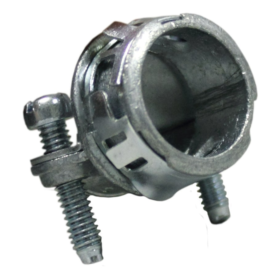 Sigma Electric 25-Pack 3/8-in Nm/Se Connectors