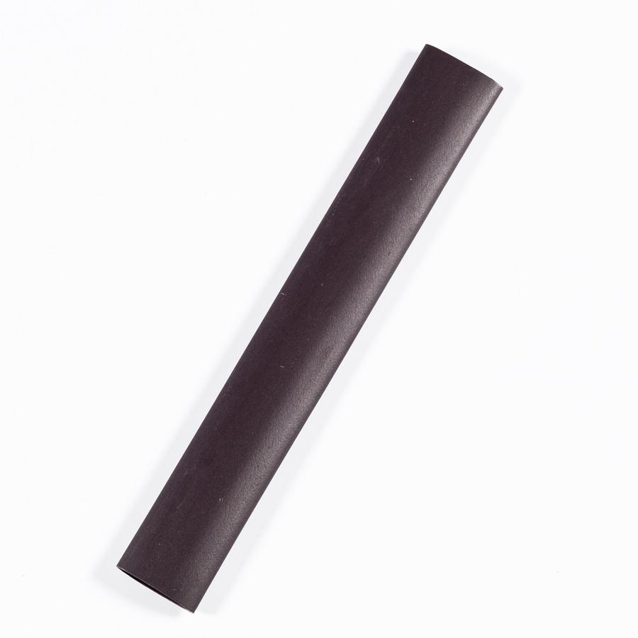 Gardner Bender 3-Count 10mm 3-in Heat Shrink Tubing