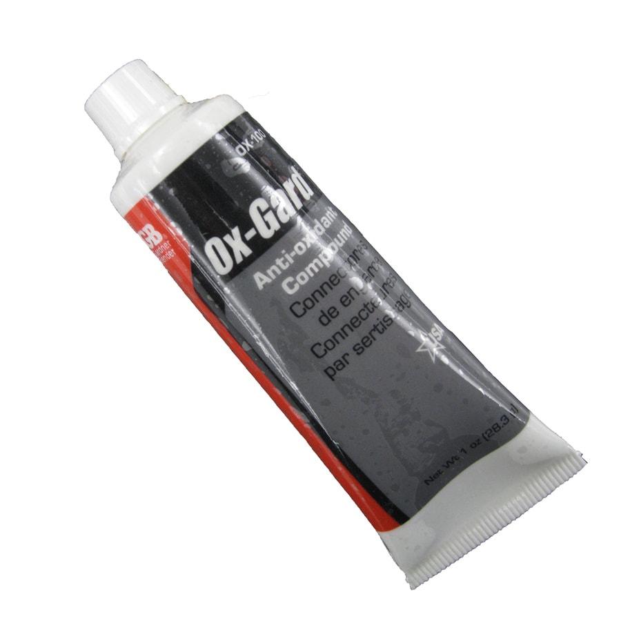 Gardner Bender 1-oz Ox-Gard Anti-Oxidant Compound