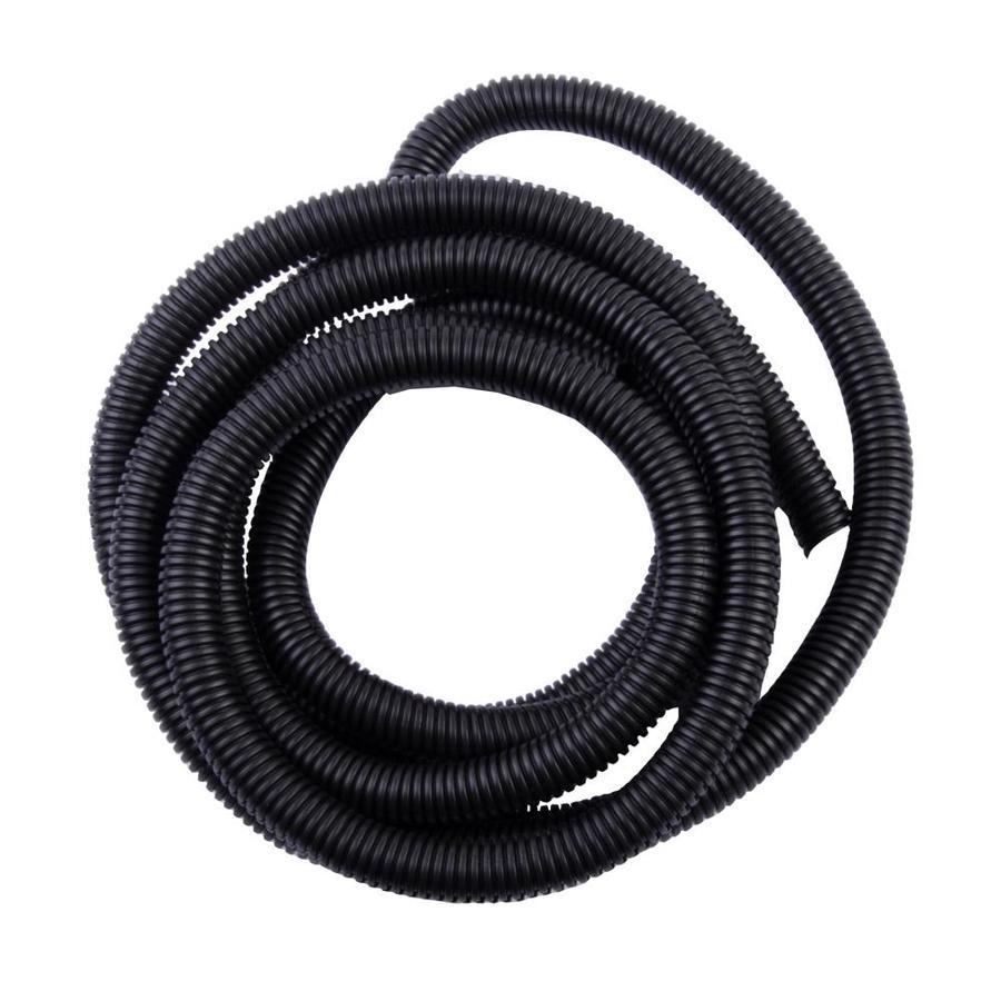 gardner bender 10ft plastic cord organizer