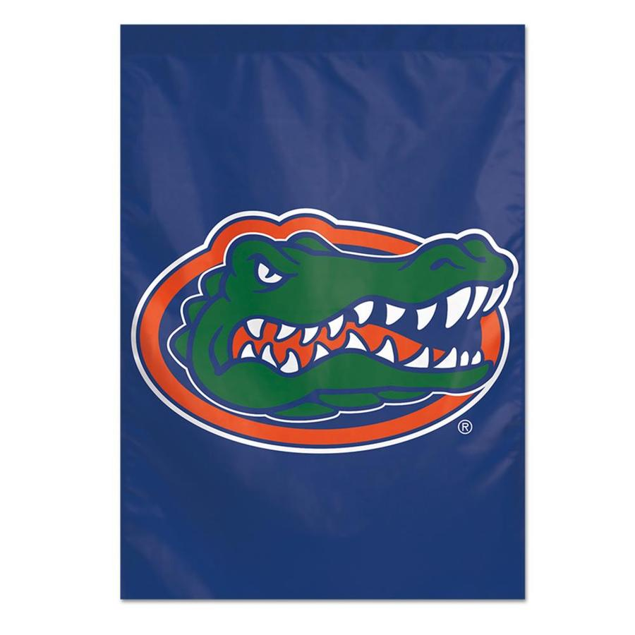 WinCraft Sports 2.33-ft W x 3.33-ft H University of Florida State Flag