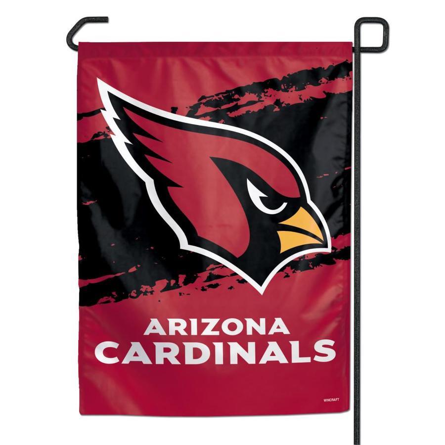 WinCraft Sports Arizona Cardinals Mini Flag