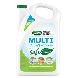 Scotts 1-Gallon Multi-surface Outdoor Cleaner