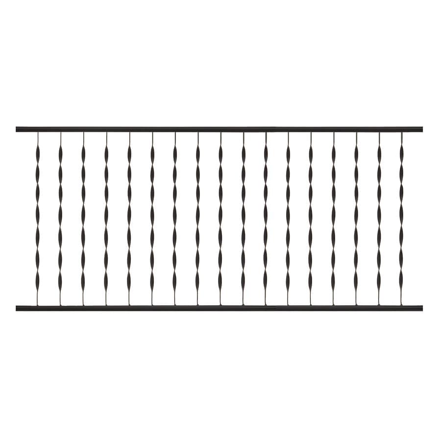 Gilpin Handrail Brackets