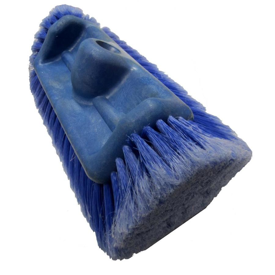 Ettore Poly Fiber Soft General Wash Brush