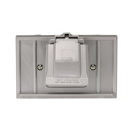 Electrical Outlet Covers At Lowescom