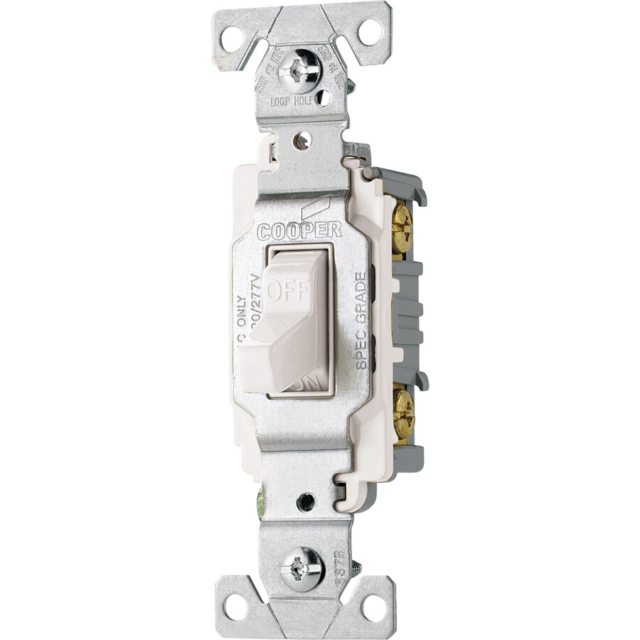 cooper light switch wiring diagram wiring diagram and schematic cooper light switch wiring craluxlighting