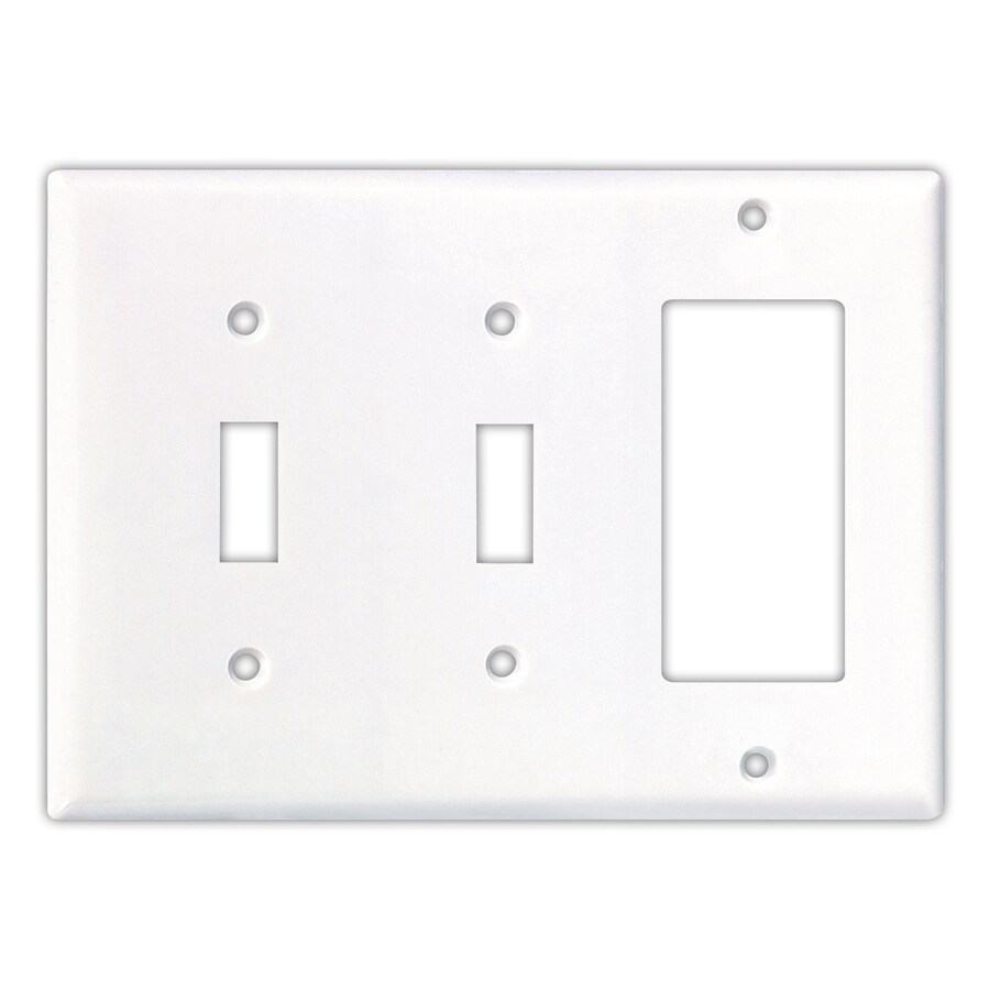 shop cooper wiring devices 3