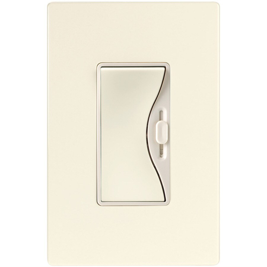 Eaton ASPIRE 3-way Slide Dimmer