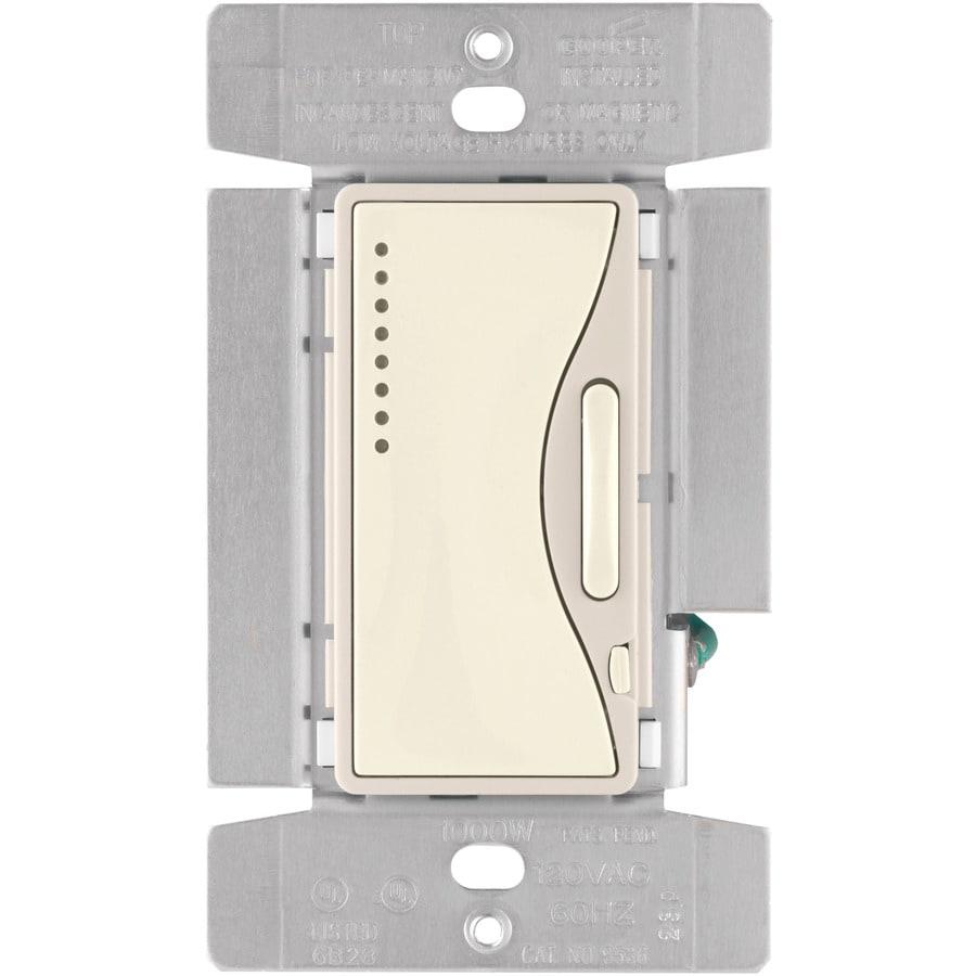 Eaton ASPIRE 3-way Dimmer