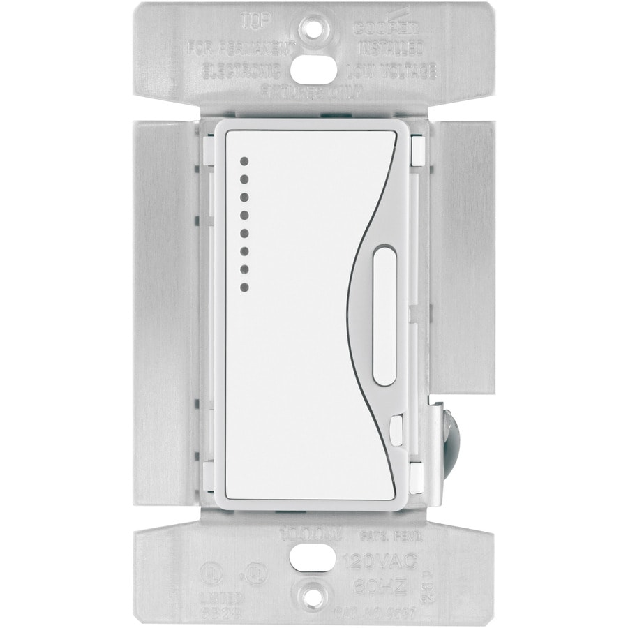 Eaton ASPIRE 3-Way Dimmer