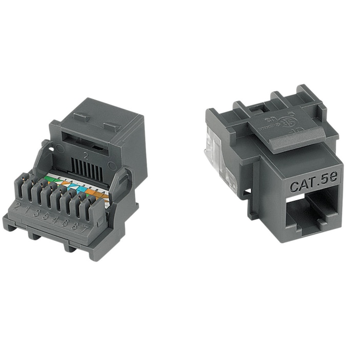 Cooper Wiring Devices Aspire 1 Gang, Cooper Wiring Aspire