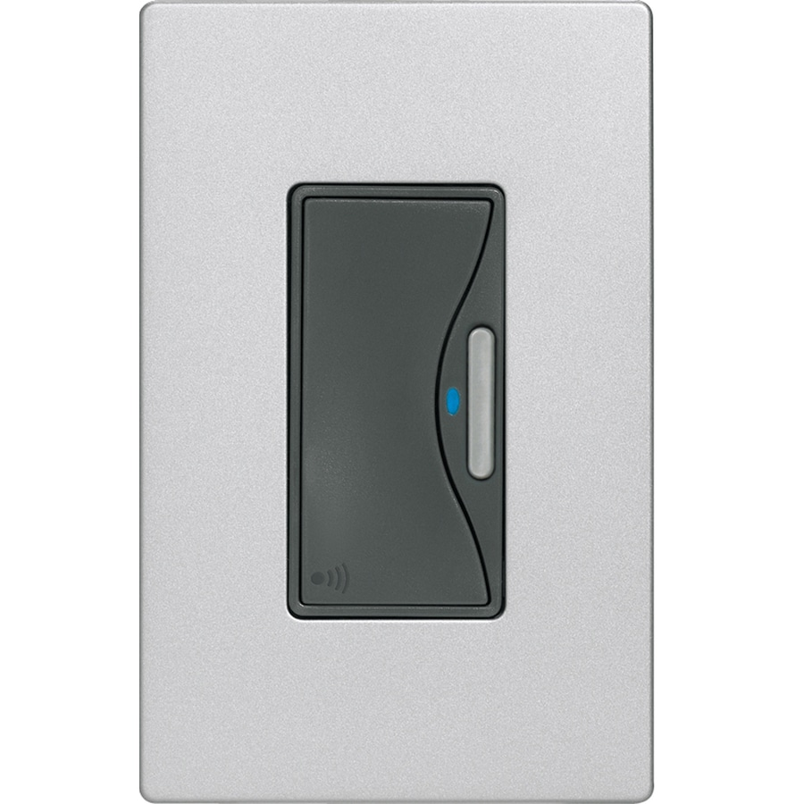 Eaton ASPIRE 3-Way Wireless Dimmer