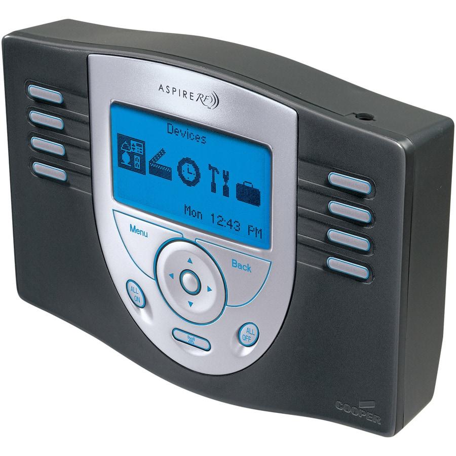 Eaton Universal 231-Device Remote Control