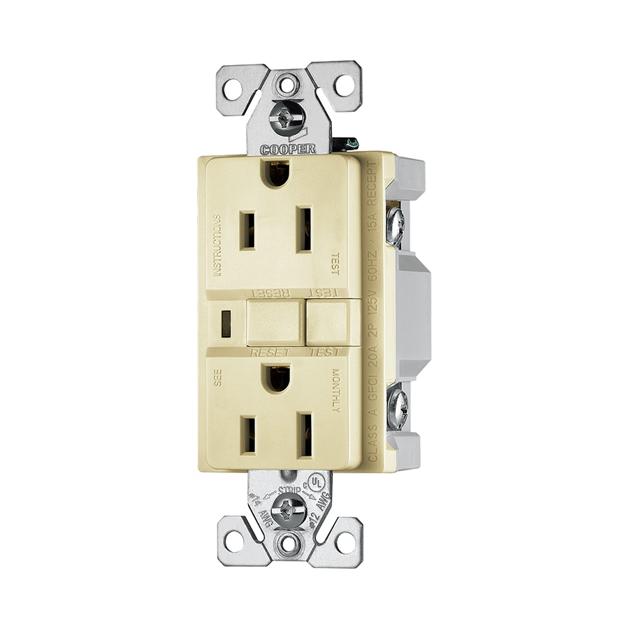 cooper wiring gfci outlet wiring diagram three usb cooper wiring devices 20 white decorator lication