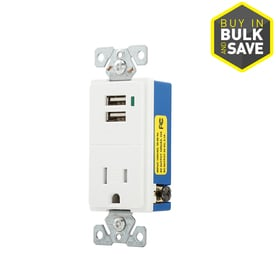 Amazing Electrical Outlets At Lowes Com Wiring Cloud Pendufoxcilixyz
