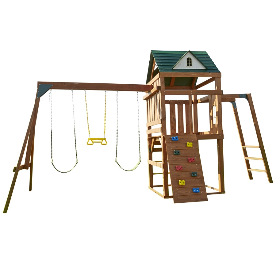 n swing one do it custom play slide hour ebay playsets bhp yourself