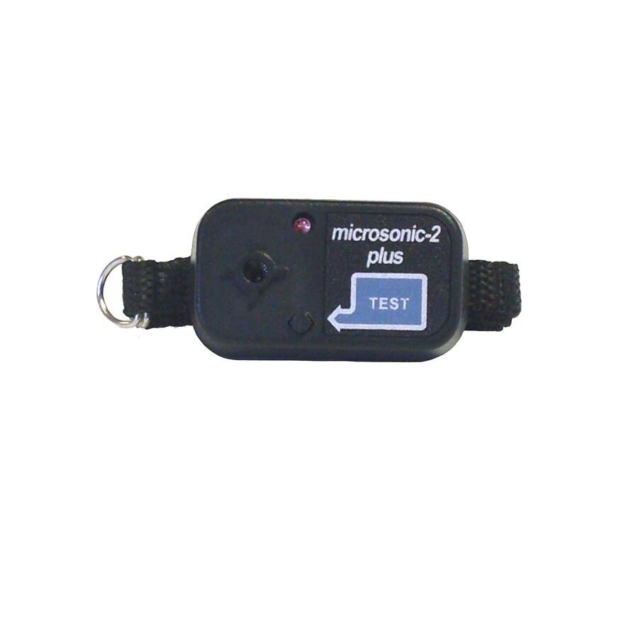 High Tech Pet 2 Plus Standard Ultrasonic Pet Collar