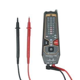 Southwire Test Meters at Lowes com