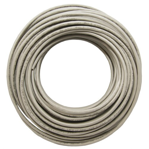 Made In USA 14 Ga Copper Wire 1 Oz Coil 5.5 Ft.  HALF- HARD Solid Copper