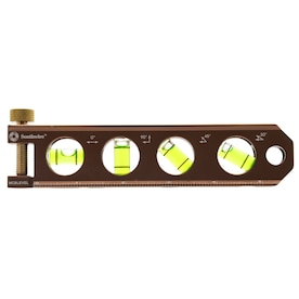Southwire 9.88-in Lighted Magnetic Conduit Level