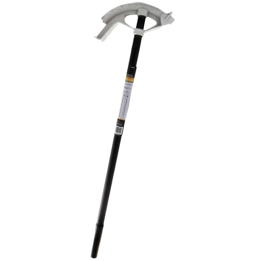 Southwire Handheld Conduit Bender Conduit Bender