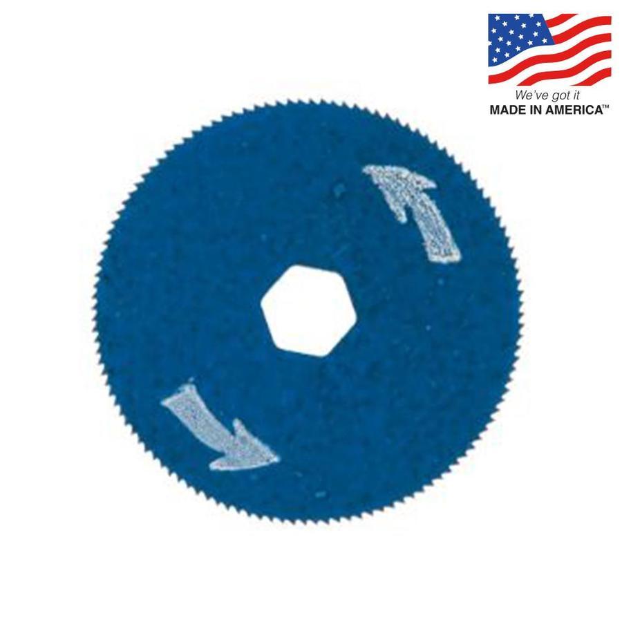 Southwire Abrasive Wheel