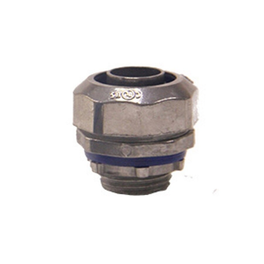 Southwire 3/4-in Liquid-Tight Connector