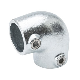 Structural Pipe Fittings at Lowes com