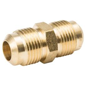 3/8-in x 10-ft Copper L Coil at Lowes com