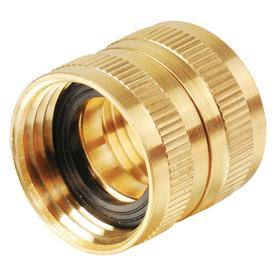 Adapter Brass Fittings at Lowes com