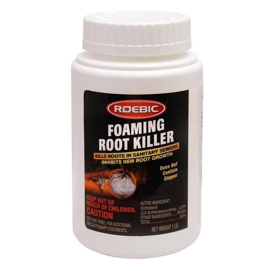 Roebic Laboratories, Inc. 16-oz Septic Cleaner