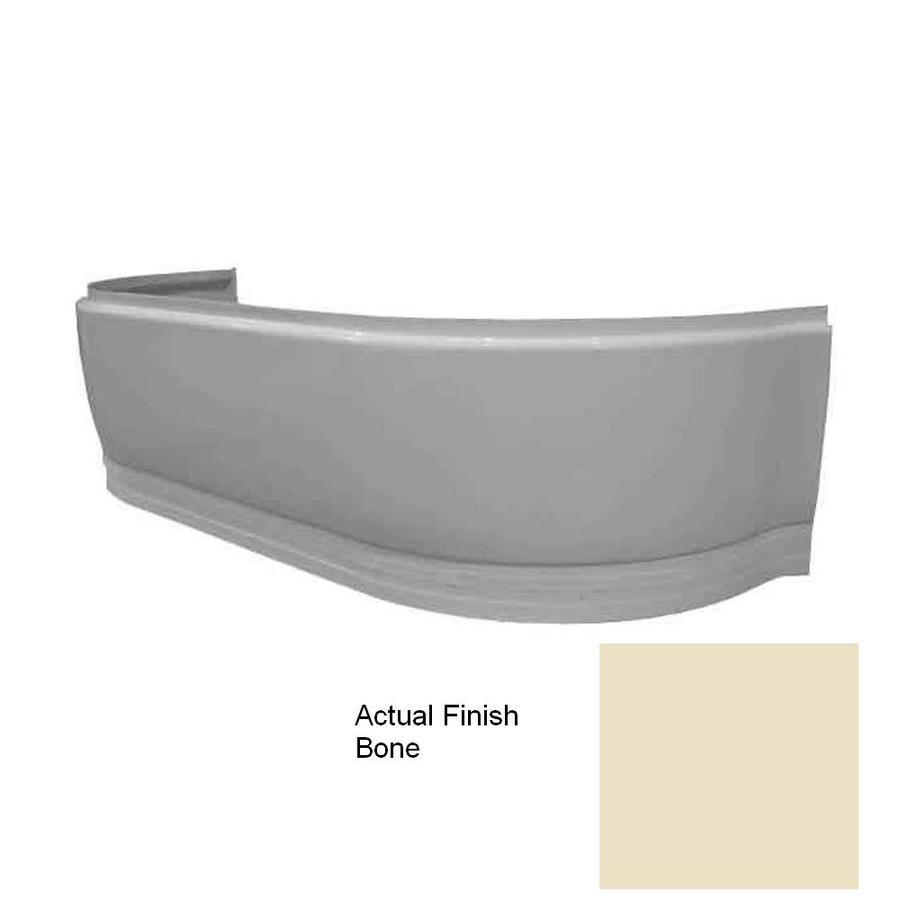 Shop American Standard Cadenza / Evolution Corner Apron (Use With ...
