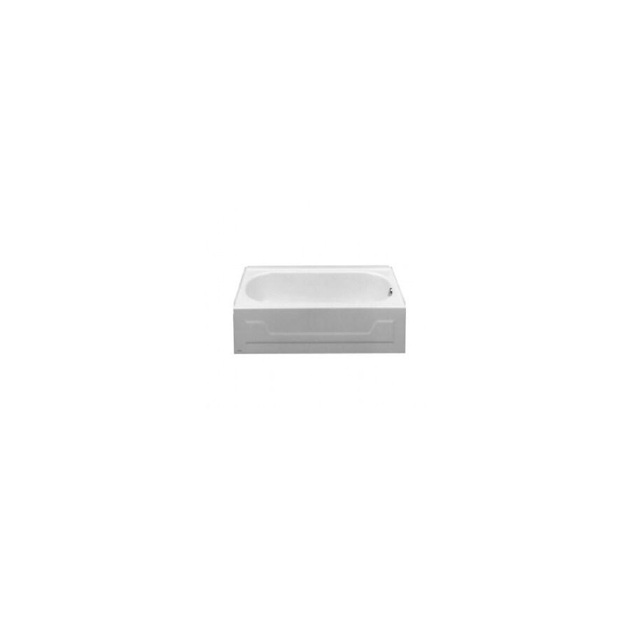 Lovely Bath Shower Tile Designs Huge Decorative Bathroom Tile Board Regular Good Paint For Bathroom Ceiling Bathtub Ceramic Paint Old Bathrooms Designs Pinterest RedCorian Countertops Bathrooms 2 In X 27 In Huron White Rectangular ..