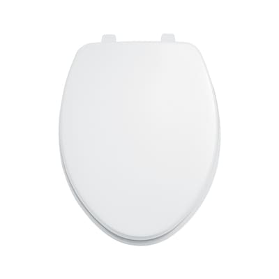 Remarkable Laurel Wood Elongated Toilet Seat Gmtry Best Dining Table And Chair Ideas Images Gmtryco
