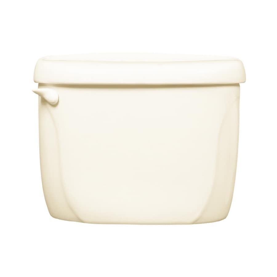 American Standard Cadet Linen Toilet Tank Lid