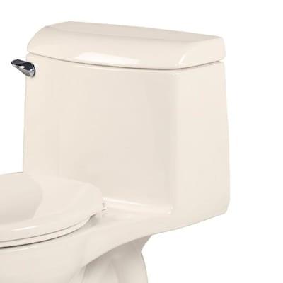 American Standard Champion 4 Linen Toilet Tank Lid At