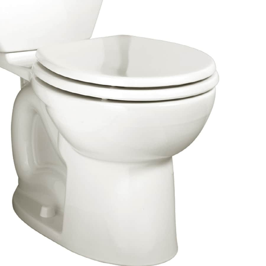 Lowes American Standard Cadet 3 Toilet | Migrant Resource Network