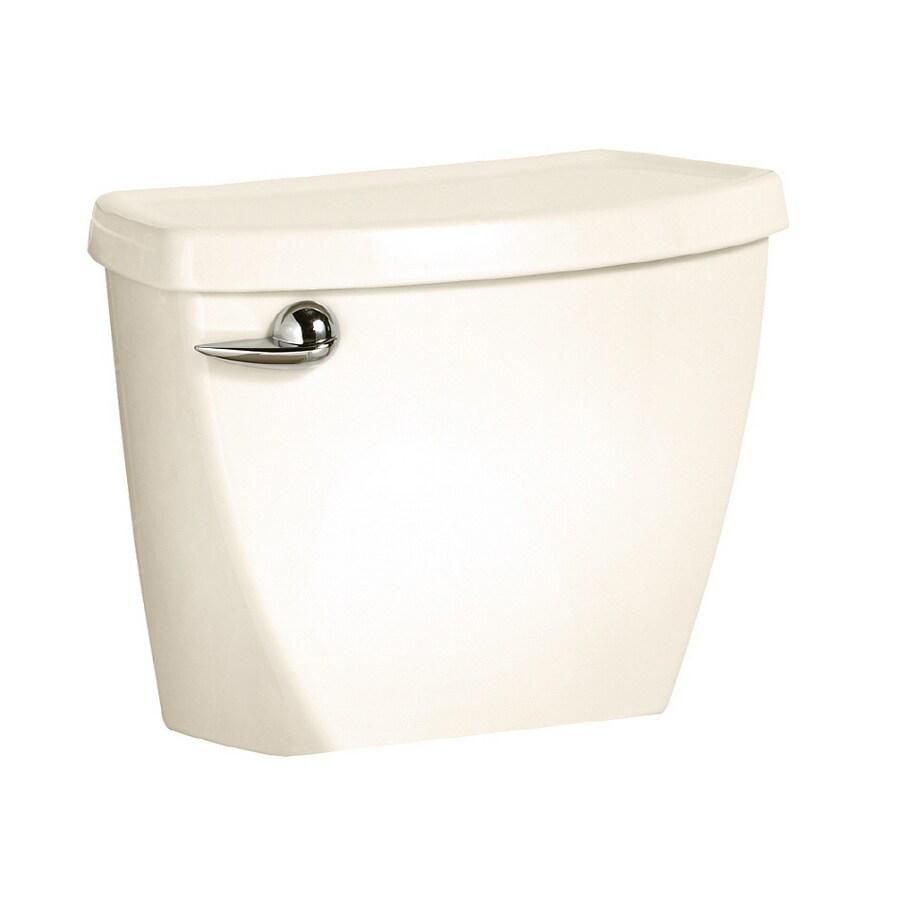 American Standard Cadet 3 Linen Toilet Tank Lid