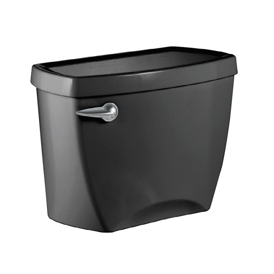 American Standard Champion 4 Toilet Tank At Lowes Com